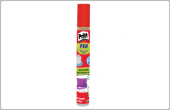 Pritt Pen Sıvı Yapıştırıcı 55ml Solventsiz