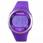 Xonix Hz 004 Digital Çocuk Saati
