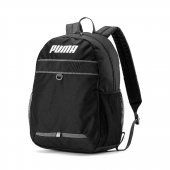 Puma Plus Backpack Unisex Sırt Çantası 07672401...