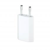 Apple 5 W Usb Güç Adaptörü Md813zm A (Orjinal)...