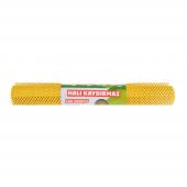 Nerox Sarı Halı Kaydırmaz Ürün Nrx 5086