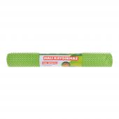 Nerox Yeşil Halı Kaydırmaz Ürün Nrx 5086