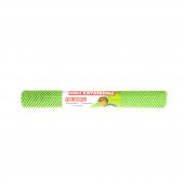 Nerox Yeşil Halı Kaydırmaz Ürün Nrx 5085