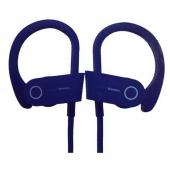 Piranha Bluetooth Kulaklık 2275