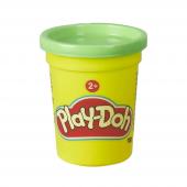 Play Doh Tekli Hamur Açık Yeşil B6756