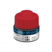 Schneıder Maxx 665 Beyaz Tahta Markörü...
