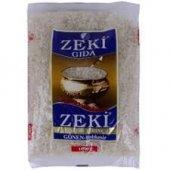 Zeki Yerli Gönen Baldo Pirinç 5 Kg