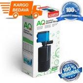 Akvaryum İç Filtre 15w 880l H Aq605f Aquawıng
