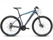 Kross 27,5j. Level 2,0 Dağ Bisikleti