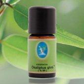 Nuka Okaliptus Globus* 85 Aromatik Cilt Bakım Ökaliptus 10 Ml