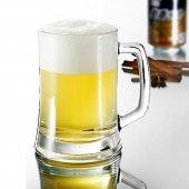 Paşabahçe Tekli Pub Bira Bardağı 500 Cc