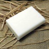 Doğal Keçi Sütü Sabunu 10 Adet 100gr 1kg