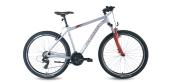 Peugeot M 19 Pgt 307 27.5 J. Dağ Bisikleti