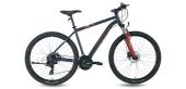 Peugeot M 18 Pgt 507 27.5j. Dağ Bisikleti