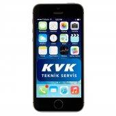 Apple İphone 5 Siyah 12ay Kvk T.s Garantili(Açıklamayı Okuyunuz)