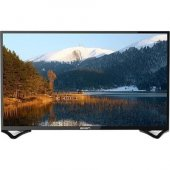 Axen Ax40dab015 Full Hd Led Tv Uydusuz