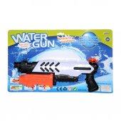 8833a By Su Tüfeği 36