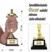 Yılın Aşkı Oscarı (Büyük Boy)