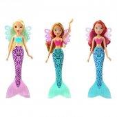 Winx Club Fairy Mermaid