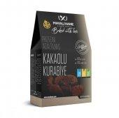 Mayalı Hane Düşük Proteinli Ve Glutensiz Kakaolu Kurabiye 150 Gr