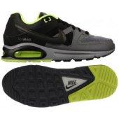 Nike Aır Max Command Erkek Spor Ayakkabı 629993 038