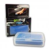 Prothos Clay Bar Araç Boyası Ve Yüzey Temizleme Kili 100gr