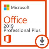 Microsoft Office 365 5 Kullanım 1 Tb Onedrive