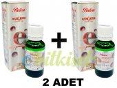 2 Adet Balen E Vitamini 20 Ml (Alpha Tocopherol)