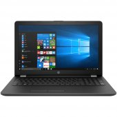 Hp 15-bs153nt 4uk80ea İ3-5005u 4gb Ram 1tb Hdd...