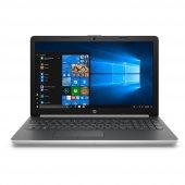 Hp 15 Da1017nt 5qs92ea İ5 8265u 8gb Ram 1tb Hdd 2gb Geforce Mx110 15.6 İnc Windows 10