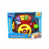 Sayı Renk Hayvan Öğreten Eğitici Çocuk Ve Bebek Oy...