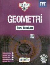 Okyanus Yayınları Tyt Iceberg Geometri Soru Bankası