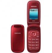 Samsung Gt E1270 Tuşlu Cep Telefonu (R220)