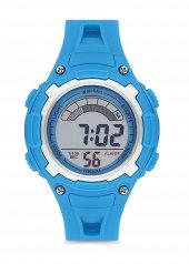 Watchart Dijital Çocuk Kol Saati C180018