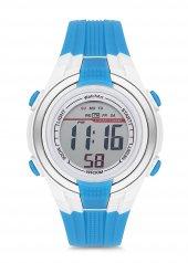 Watchart Dijital Çocuk Kol Saati C180020