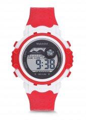 Watchart Dijital Çocuk Kol Saati C180027