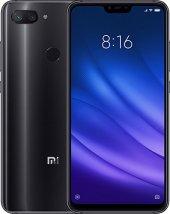 Xiaomi Mi 8 Lite 64 Gb (Xiaomi Türkiye Garantili)...