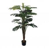 Euro Flora Yapay Phılo Ağacı 165 Cm