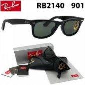 Rayban Rb2140 901 Wayfarer 50 Ekartman Güneş Gözlü...