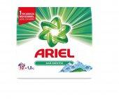 Ariel Dağ Esintisi 1,5 Kg