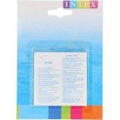 Intex Şişme Ürünler İçin Tamir Kiti