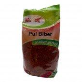 Pul Acı Biber 1kg Pkt