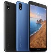 Xiaomi Redmi 7a 32gb 2gb Ram Cep Telefonu (Xiaomi ...