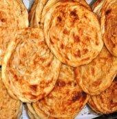 Helaliye Karaman Tahinli Ekmek 2 Ad.