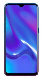 Oppo Rx17 Neo 128gb 4gb Ram Yıldız Mavisi Cep Tele...