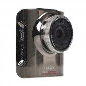 Dark At1 Ultra Gece Görüşlü, Sony Imx322 Sensörlü, 12mp, 1080p, 170 Geniş Açılı, 2.31
