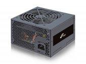 Fsp Fsp500 60ahbc 500w 80+ Pfc Aktif Power Supply
