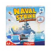 Naval Strike Deniz Kuvvetleri Kutu Oyunu