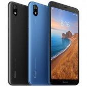 Xiaomi Redmi 7a 32 Gb (İthalatçı Garantili)