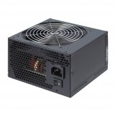 Fsp 500w 80+ Aktif Pfc Güç Kaynağı Hyper K 500w